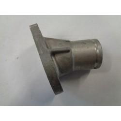 Vespa 150 gs collettore cilindro NOS
