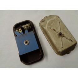 Art.Orig. 077 raddrizzatore corrente gs 160