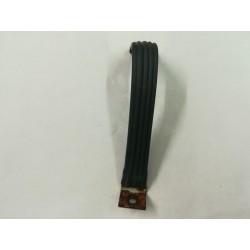 Art.CBV 004 Vespa vb1 vl staffetta fissaggio batteria