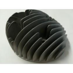 Art.CBV 005 Vespa gs 160 testa del cilindro