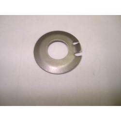 Vespa 50/90/125 pv,et3 rondella blocca dado frizione