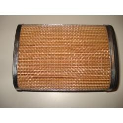 lamb 016 cartuccia scatola filtro LI TV SX DL..
